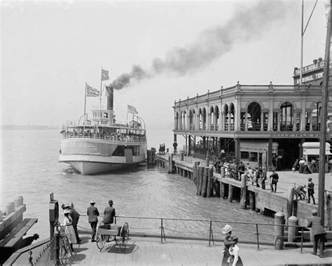century boats orlando old detroit photography early 1900s victorian steamboat