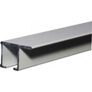 kit 84004 ceiling mount curtain track 8 curtain
