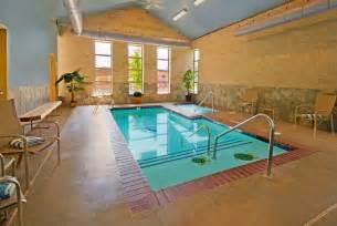 Pool Layout Chairs Design Ideas Foundation Dezin Decor Indoor Swimming Pool Design Idea S