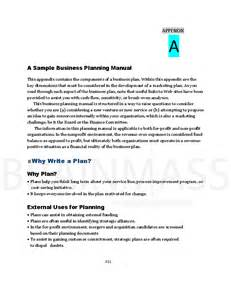 healthcare marketing plan template healthcare marketing plan template marketing strategy