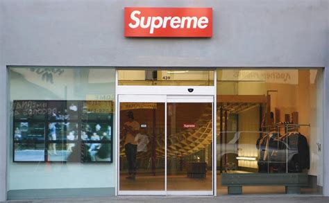 supreme shops supreme bowl