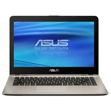 Dan Spesifikasi Laptop Asus I 5 spesifikasi dan harga asus vivobook max x441ua 5 jutaan