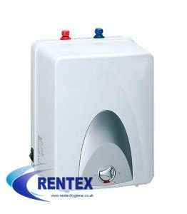 Compact Water Heater Sink Sink Electric Water Heater 2 Kw Mains 10 Litre