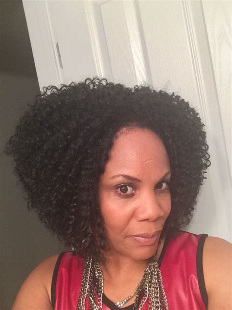 how to keep freetress hair curly 10 best images about crochet short on pinterest ombre