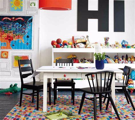 Karpet Unik Untuk Kamar Anak 10 Desain Karpet Keren Untuk Ruangan Kecil
