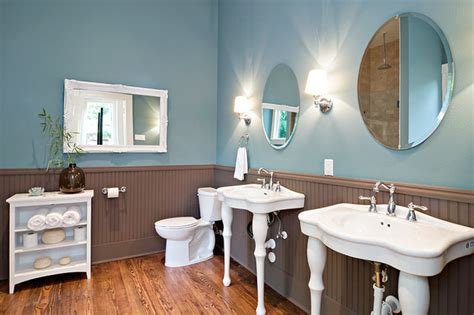 modern victorian bathroom ideas modern reincarnation of traditional victorian bathroom