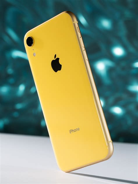 apple iphone xr review a great choice for cost conscious iphone buyers wired