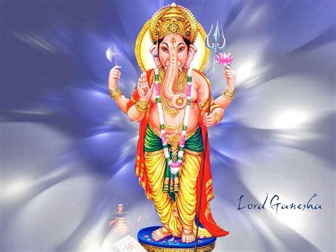 god images free god bhakti wallpaper pictures images photos