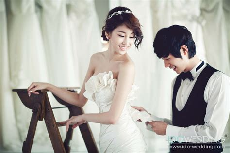 11 best wedding photography images on pinterest wedding pre wedding photography in korea 2013 korean wedding