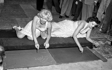 claire kelly actress death marilyn monroe crime scene pictures to pin on pinterest