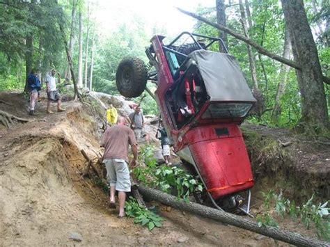 jeep stinger bumper purpose quot stinger quot bumpers yotatech forums