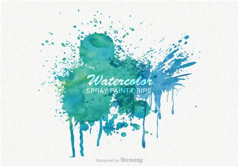 free vector watercolor paint banner free vector stock graphics images