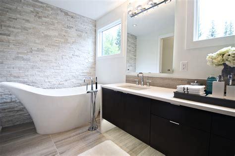 Ceramic Tile Kitchen Backsplash Ideas alaska white ledgestone stone source international