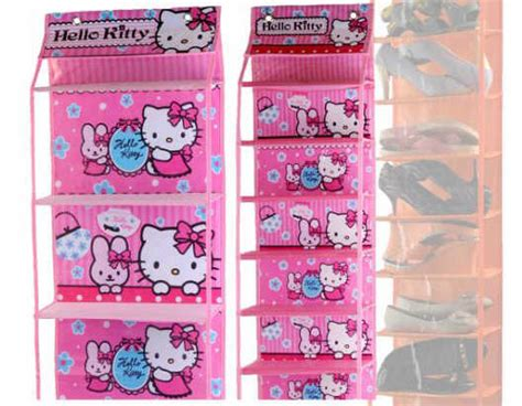 Dompet Anak My Melody azfira collection