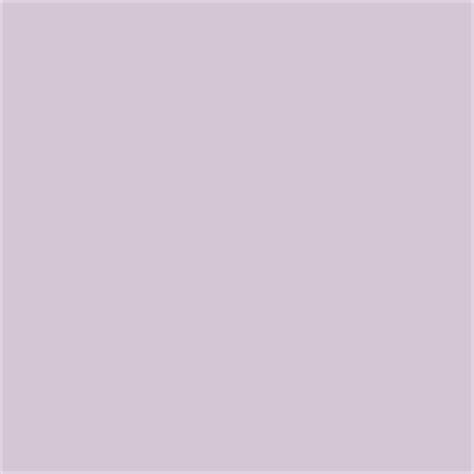 sw 6555 enchant decor v1 room paint colors paint colors and laundry room colors