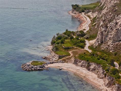 Die Bulgarische Schwarzmeerk 252 Ste Bulgarien Butik Travel