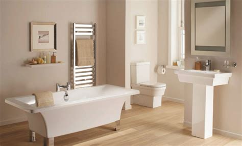 on suite heating and plumbing services chesterfield derbyshire