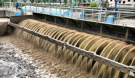 Sewage Treatment Plant government approves seven sewage projects worth rs 425 crore