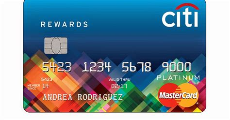 Sle Credit Card Number Philippines Manila Shopper Citi Philippines Celebrated 25 Years Of Leadership In Credit Cards