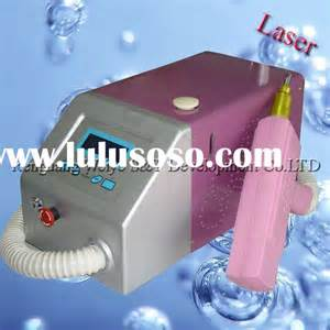 tattoo removal equipment manufacturers yag laser tattoo removal beauty salon equipment yag laser