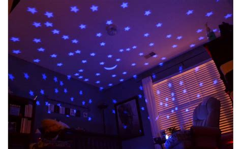 bedroom ceiling star projector star ceiling light projector home lighting design ideas