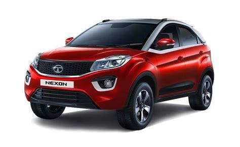 audi r8 on road price in delhi audi q5 on road price in bangalore audi q5 india price