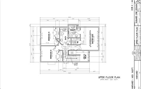 floor plans for mac 100 100 floor plan for mac 100 floor plan for mac