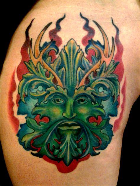 lubriderm tattoo dallas artist digiovanni