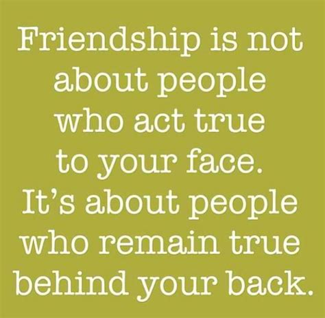 quotes about friendship funny friendship quotes quotesgram