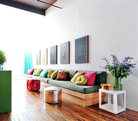 design home yoga studio best 20 yoga studio interior ideas on pinterest yoga
