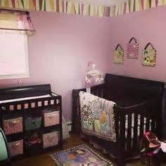 Baby Jacana Bedding 1000 Images About Inspiring Ideas On High Chair Covers Nurseries And Baby Rooms