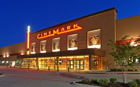 Century Theaters Gift Card - cinemark movies west showtimes and tickets party invitations ideas