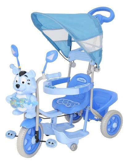 Sepeda Roda 3 Family Untuk Anak Anak model dan harga sepeda family roda 3 untuk balita