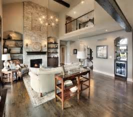 Home Lighting Design Software Mac 25 best ideas about 2 story homes on pinterest story