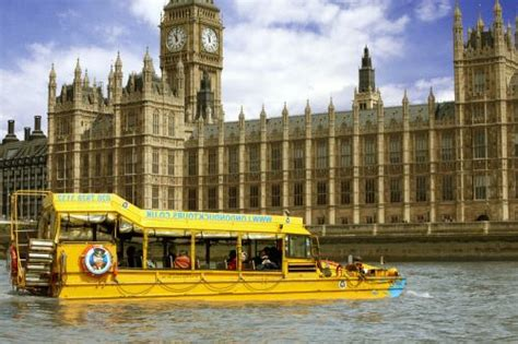 thames tour london the river thames guide thames river cruise boat trips