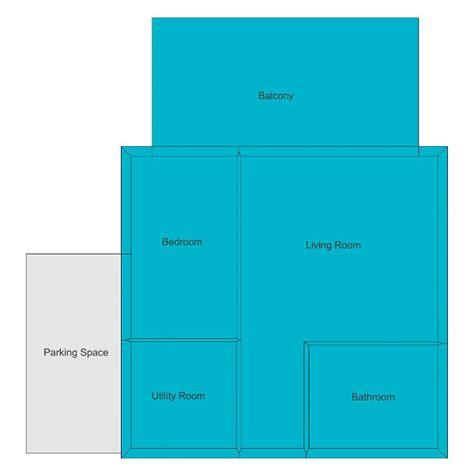 floor plan area calculator powerful floor plan area calculator roomsketcher blog