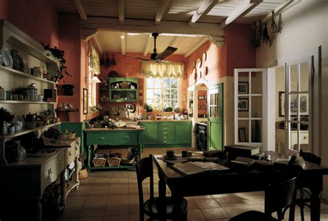 old country kitchen designs old town and country style kitchen pictures
