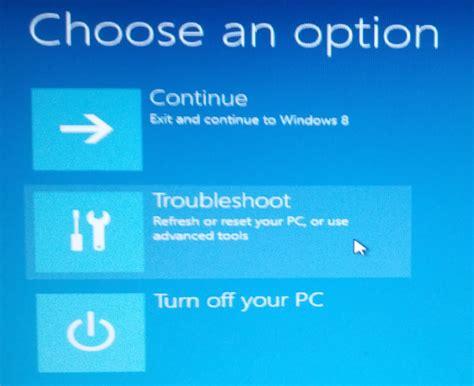windows 8 password resetter free download how to reset password in windows 8