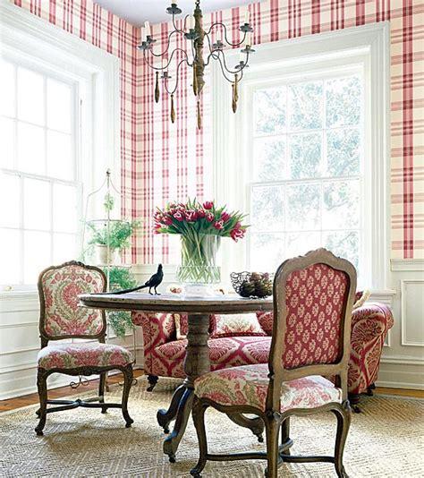 room wallpaper designs dining room wallpaper room