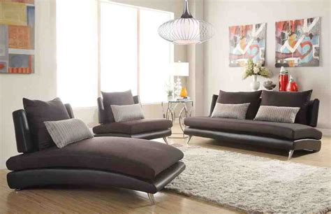three living room set three living room set decor ideasdecor ideas