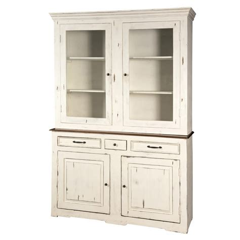 credenze country credenza alta country etnico outlet mobili etnici