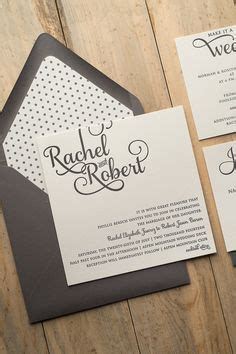 Square Wedding Invitations by Navy Blue Wedding Invitations With Script Names And Green