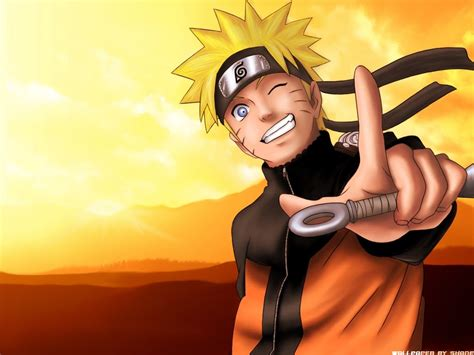film naruto download tonton4download movie online music video anime and many