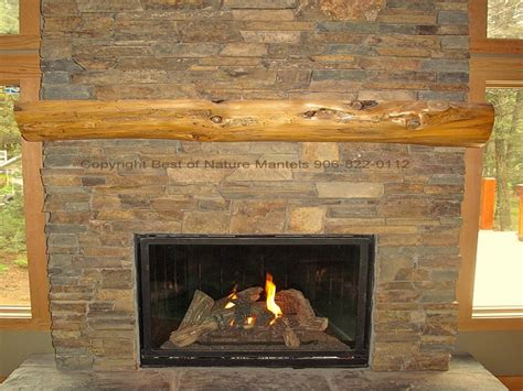 Gas Fireplace Mantle by Corner Fireplace Gas Fireplace Mantels And Surrounds Gas