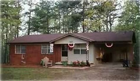 Heber Springs Arkansas Cabins by 2br Cabin Vacation Rental In Heber Springs Arkansas