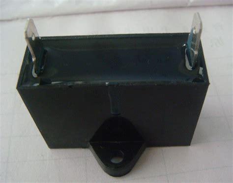 Trimer Keramik 60pf delta electronic commerce