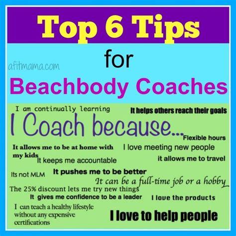 team beachbody coach news feedburner best 25 beach body coach ideas on pinterest team