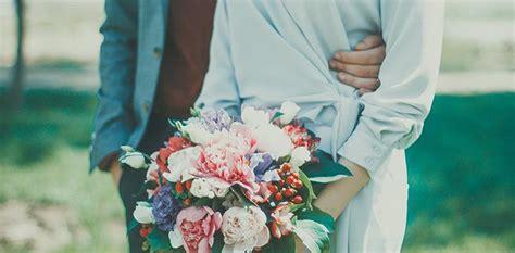 fiori per 50 anni di matrimonio fiori per 50 anni di matrimonio