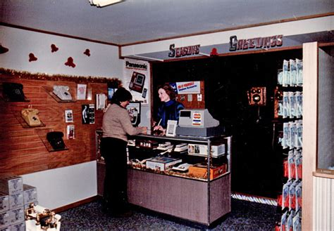 deers rapids help desk deer river telephone history
