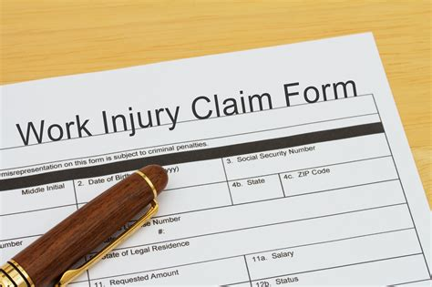 Can You Become A Lawyer If You A Criminal Record When Can You File A Workers Compensation Claim Workers